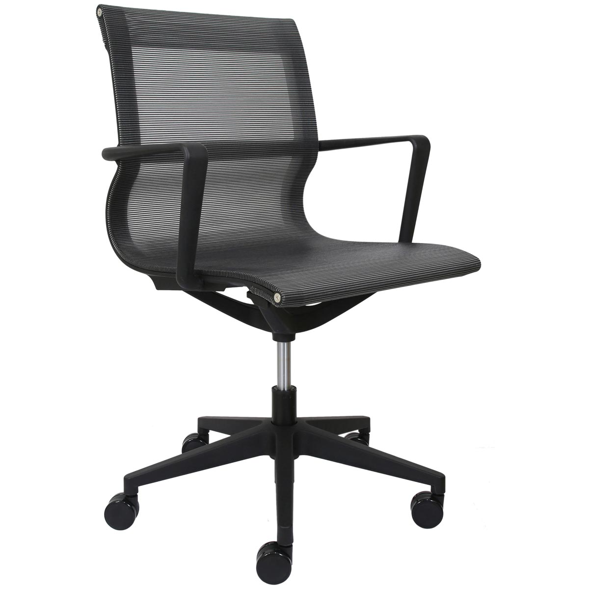 ofm posture task chair used party covers for sale office and chairs schoolsin