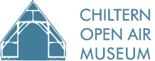 Chiltern_Open_Air_Museum
