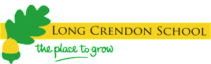 Long-Crendon-School-Logo-72-dpi-340-web-300x92