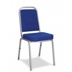 Banquet Chair Trolley Sleeper Folding Foam Bed Royal Compact