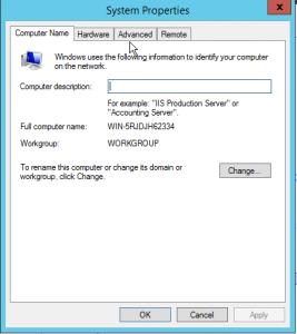 ConfigureServerName1