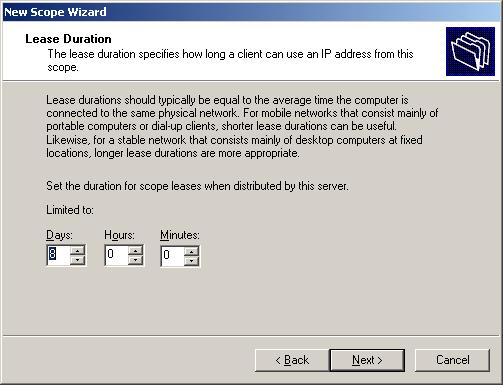 kb/server/dhcp_image008.png