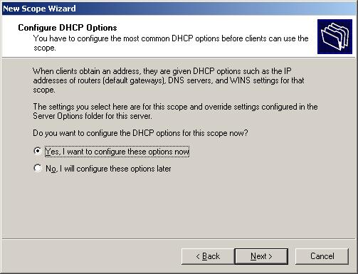 kb/server/dhcp_image009.png
