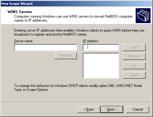 kb/server/dhcp_image012.png
