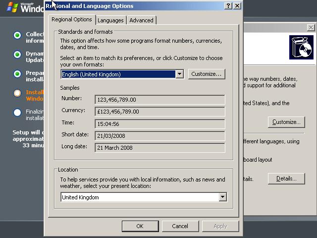 kb/server/image017.png