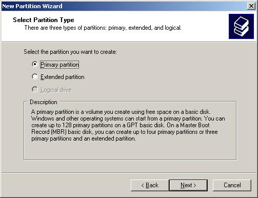 kb/server/newpartition004.png