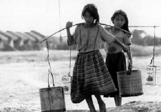 «Παιδική εργασία: Είμαστε όλοι μας Συν-υπεύθυνοι» Δρ. Πολύβιος Ν. Πρόδρομος