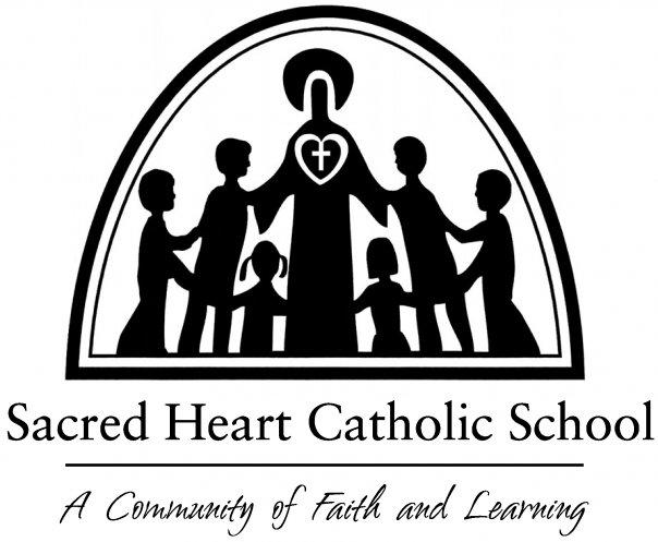 Sacred Heart Catholic School Tuition Cost