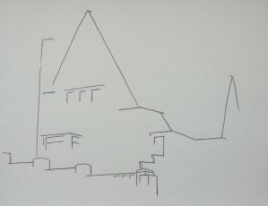 Oliemolenstraat 44