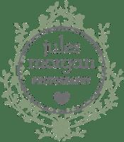 Jules Morgan