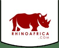 Rhino Africa