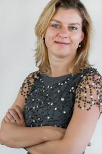 Marjolein Schoonewagen