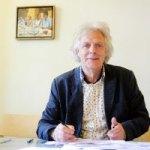 Peter van Swieten