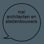 Mei architecten en stedenbouwers