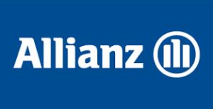 Allianz lenzd