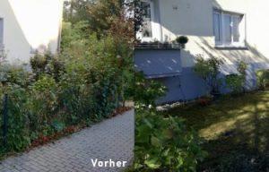 Frey Gartenarbeit Vorher Nachher 1200x478 375x240 1