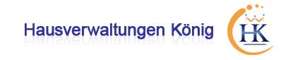 Sören König logo