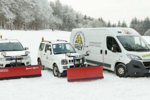 frey winterdienst 300x200 1