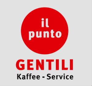 Gentili Logo