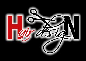 Hairdesign Schopfheim Logo ohne weißen Rand Konvertiert