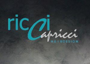 Ricci Capricci Logo