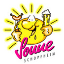 sonne schopfheim logo