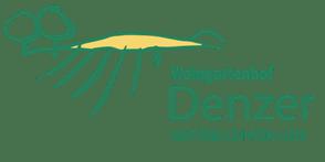 Denzer Logo Webseite