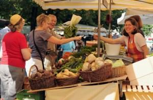 www.markt schopfheim.de