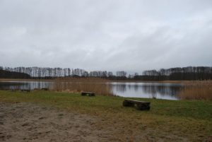 Lotschesee