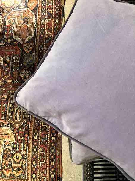 Lavender_Lavendel_Kissenhülle_45x45_Schoscha_Lindau