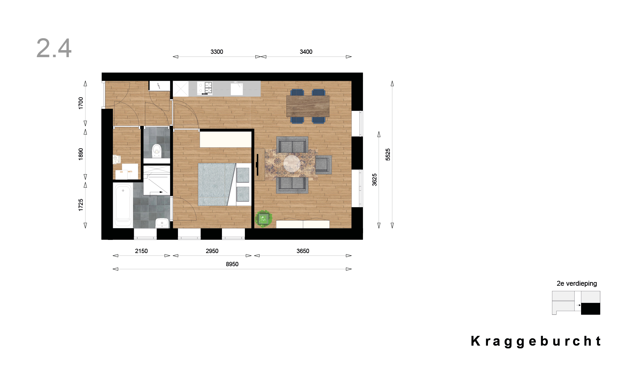 kraggeburcht-appartement-type-large12