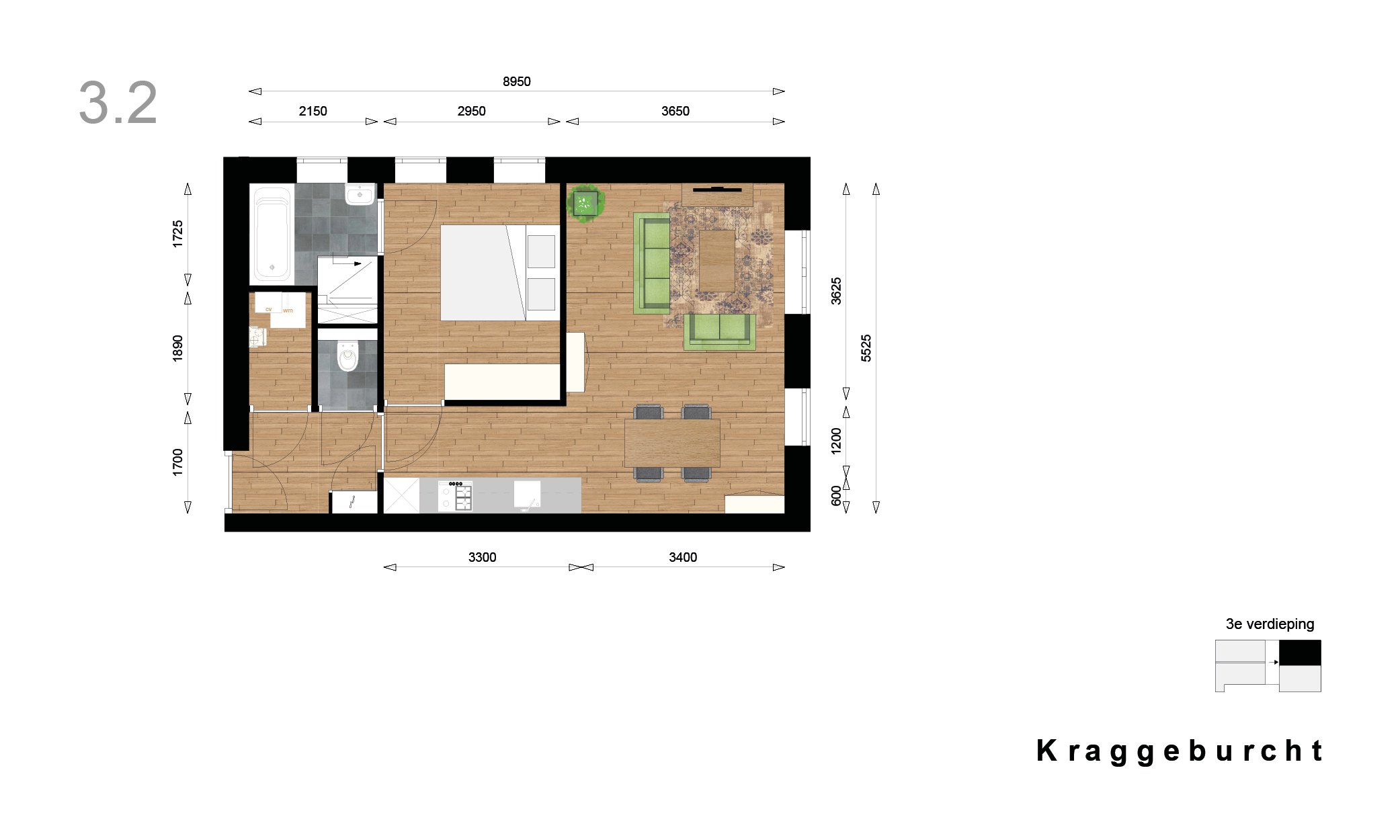 kraggeburcht-appartement-type-large14
