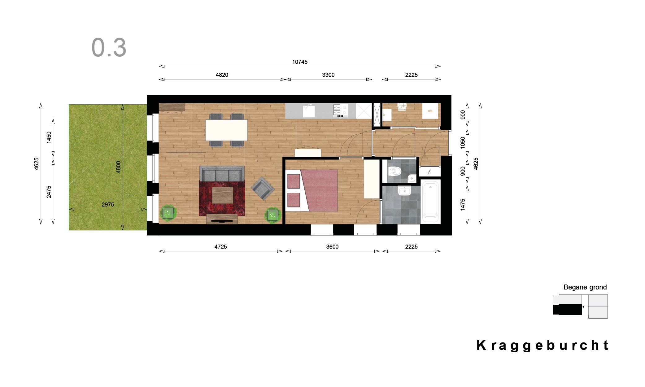 kraggeburcht-appartement-type-large3