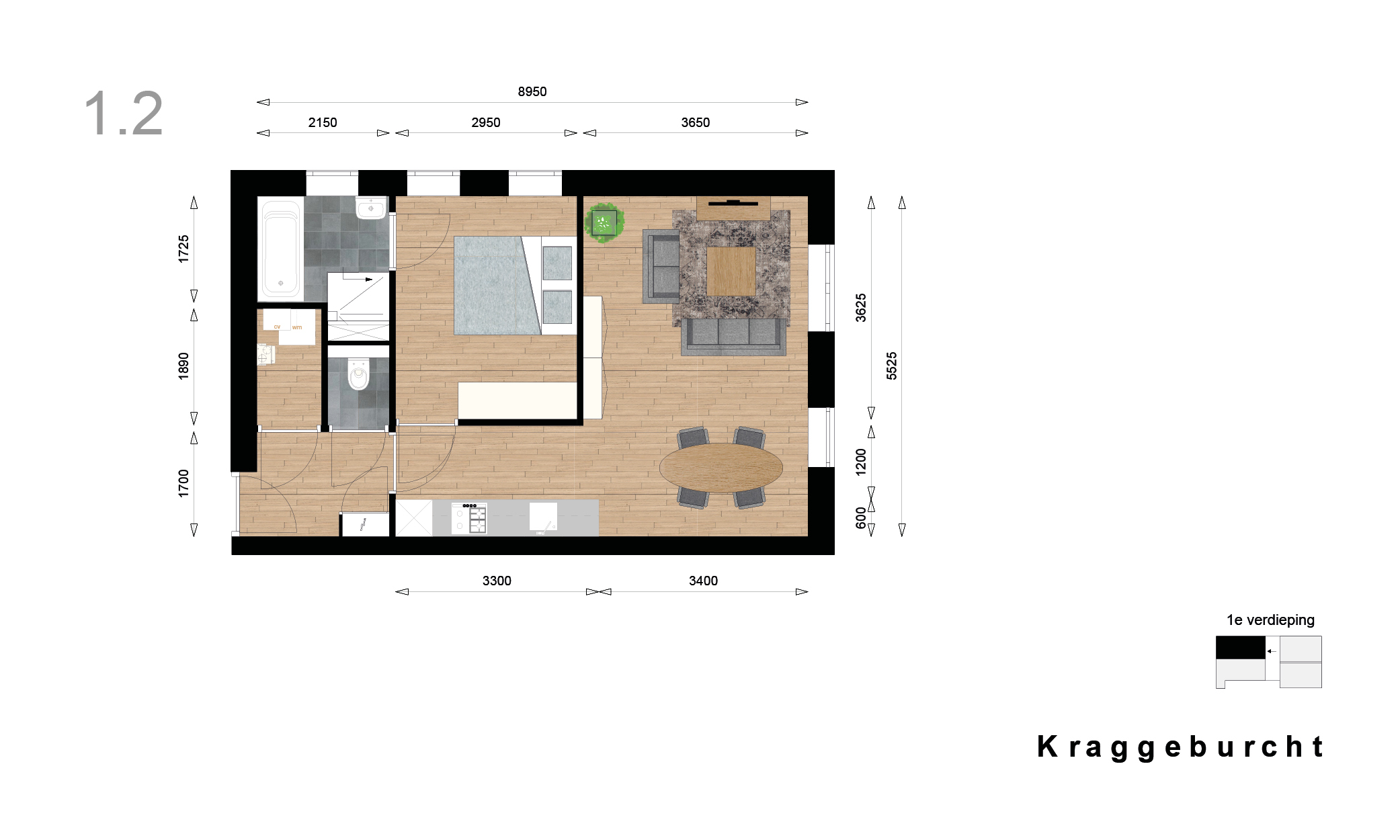kraggeburcht-appartement-type-large6