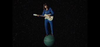 Courtney Barnett – Need A Little Time (Video)