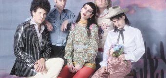 Black Lips – Rumbler (Video)