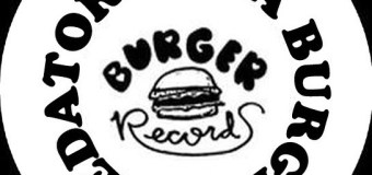 Fuck Burger Records
