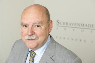 Hans Schravenmade