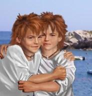 zwillinge_babys