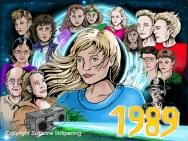 final_1989_Web