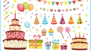 Einladung Zum Kindergeburtstag 5 Tipps 5 Textvorlagen 10