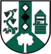 Gemeinderatssitzung @ Gemeindeamt Wiesfleck | Wiesfleck | Burgenland | Österreich