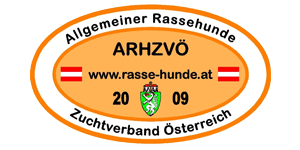 Internationale Rassehunde Ausstellung @ Mehrzweckhalle Wiesfleck | Wiesfleck | Burgenland | Österreich