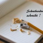 Schreibersdorf schreibt