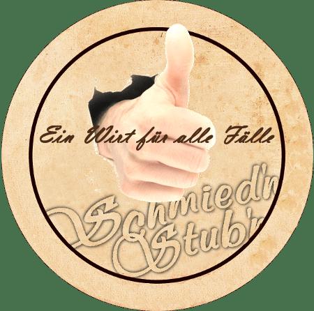 Gasthaus Schmiedn Stubn Wiesflseck