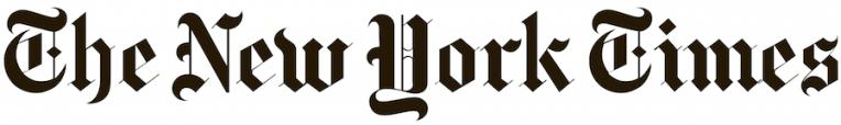 Online Zeitung