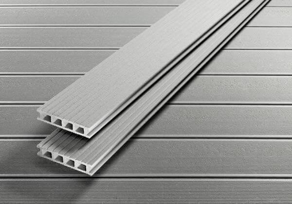 UPM ProFi Deck Terrassendielen  Schreinerartikel