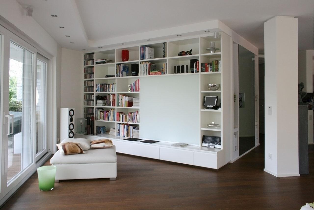 Wohnzimmer Archive
