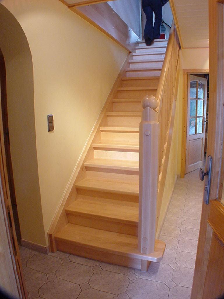 Nietner-Treppe4
