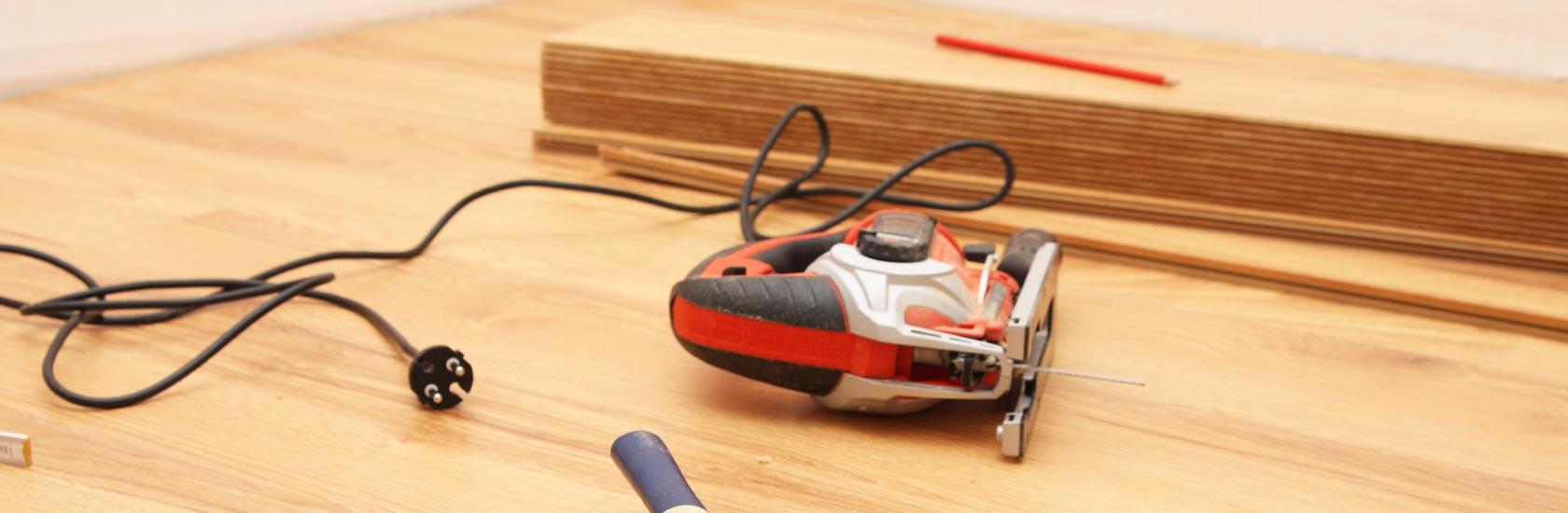 Mbelreparaturen Holzreparaturen Parkett Verlegen